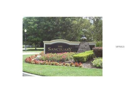 Sanctuary On Livingston, Sanctuary On Livingston Ph 02, Sanctuary On Livingston Ph 03, Sanctuary On Livingston Ph 04, Sanctuary On Livingston Ph 05, Sanctuary On Livingston Ph Iii, Sanctuary On Livingstone Ph 04 Residential Lots & Land For Sale: 3312 Chase Jackson Branch