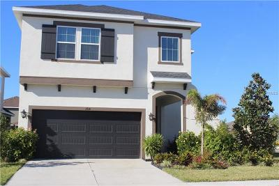 Apollo Beach Single Family Home For Sale: 7516 Sea Mark Court