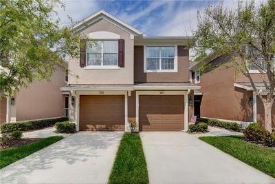 Riverview Condo For Sale: 2011 Santa Catalina Lane #2011