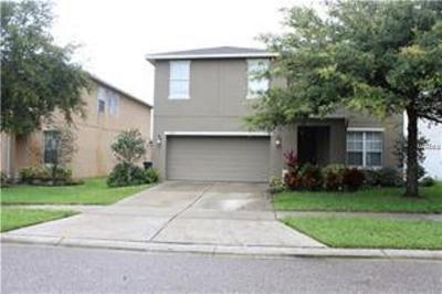 Asbel Estates Single Family Home For Sale: 9547 Nathaniel Lane