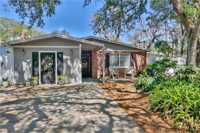 Single Family Home For Sale: 3223 W Victoria Avenue
