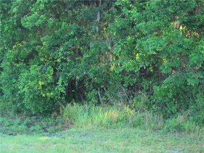 Lakeland Residential Lots & Land For Sale: County Line Road