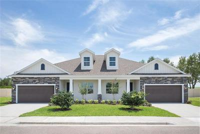 Riverview Villa For Sale: 5818 Stockport Street