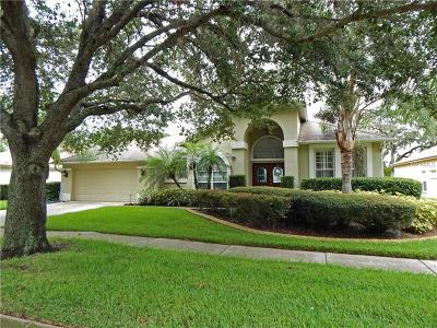 Valrico FL Single Family Home For Sale: $379,900