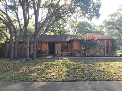 Single Family Home For Sale: 11501 Suncreek Place