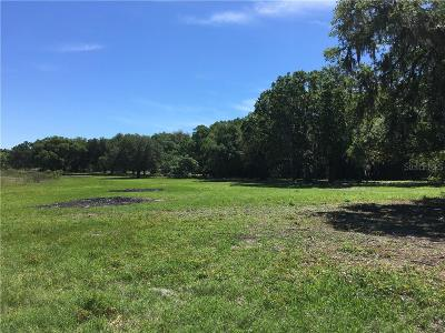 Residential Lots & Land For Sale: 8151 Gall Boulevard