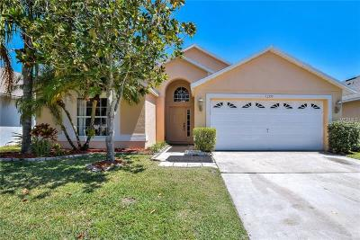 Single Family Home For Sale: 12559 Winfield Scott Boulevard