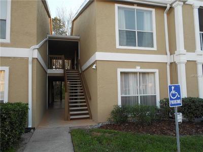 Rental For Rent: 9481 Highland Oak Drive #1610