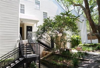 Palm Harbor Condo For Sale: 3274 Haviland Court #302