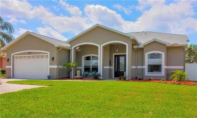 Land O Lakes FL Single Family Home For Sale: $354,900