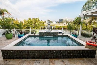 Apollo Beach Single Family Home For Sale: 414 Bahama Grande Boulevard