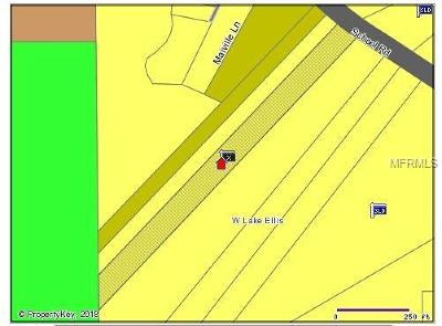 Residential Lots & Land For Sale: 4765 School Road