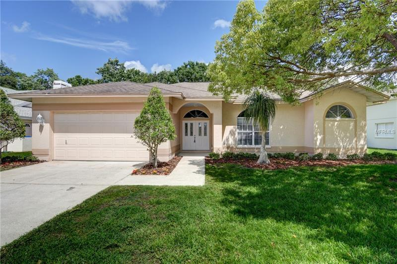 Sensational 361 Hedgerow Lane Tarpon Springs Fl Mls T3104606 Download Free Architecture Designs Remcamadebymaigaardcom