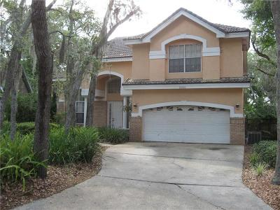 Single Family Home For Sale: 13126 Greengage Lane