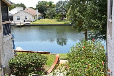 Tampa Condo For Sale: 6321 Newtown Circle #21B1