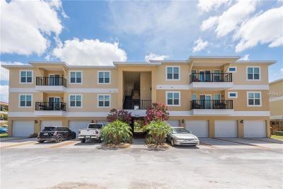 New Port Richey Condo For Sale: 6420 Banyan Blvd #302