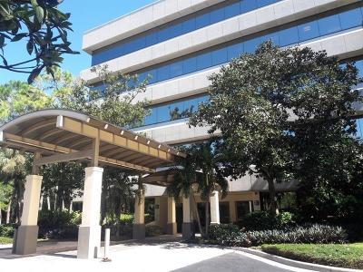 Sarasota Commercial For Sale