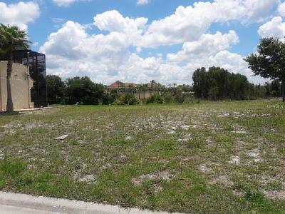 Land O Lakes FL Residential Lots & Land For Sale: $250,000