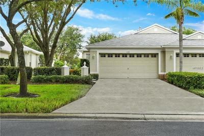 Lithia Villa For Sale: 5725 Heronpark Place