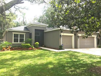 Single Family Home For Sale: 7809 E 114th Avenue