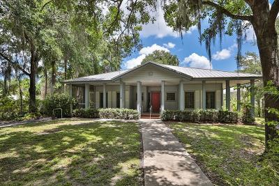 Ruskin Residential Lots & Land For Sale: 7th Street