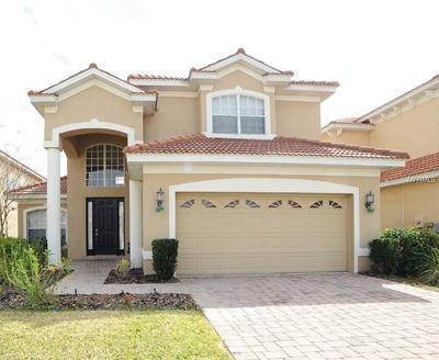 Tampa FL Rental For Rent: $2,140