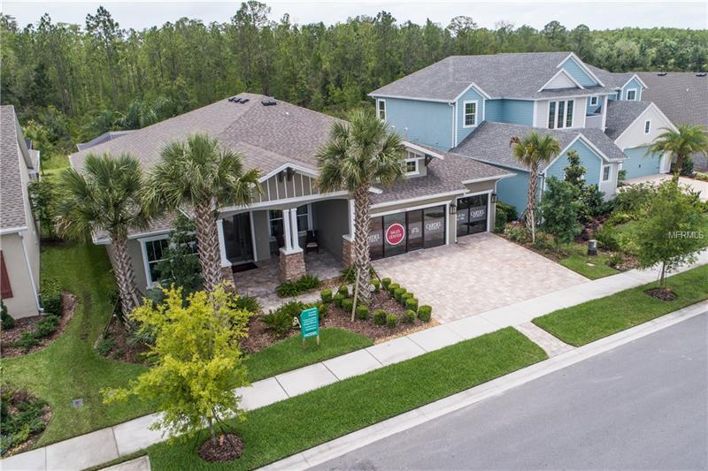 16766 Courtyard Loop Land O Lakes, FL  | MLS# T3110995 | Best Hassle