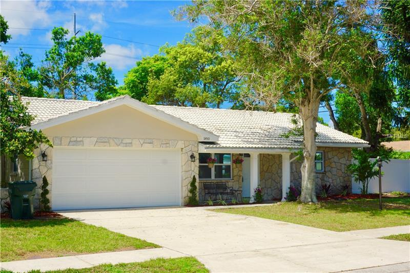 11450 126th Terrace Largo Fl Mls T3111152 Tampa Bay Real