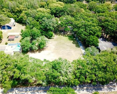 Residential Lots & Land For Sale: 4106 Hudson Lane