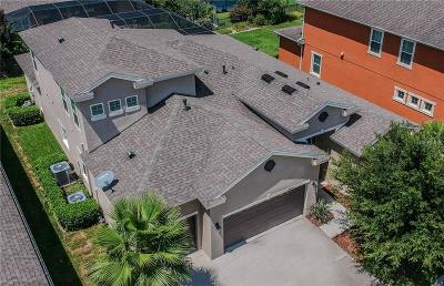 Lithia Single Family Home For Sale: 15409 Starling Crossing Drive