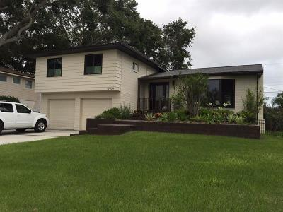 Seminole Single Family Home For Sale: 13764 86th Avenue