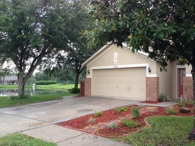 Land O Lakes Rental For Rent: 22939 Sills Loop