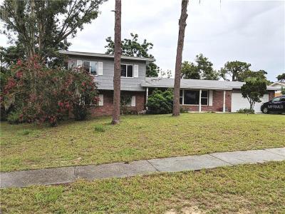 Brandon Single Family Home For Sale: 406 Ashford Drive