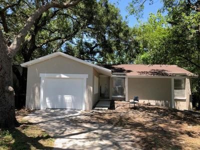 Tampa Single Family Home For Sale: 4818 E 98th Avenue