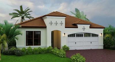 Palmetto Single Family Home For Sale