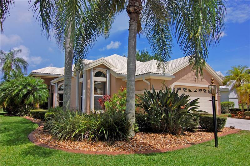 1234 Harbor Town Way Venice Fl Mls T3115313 Paul Clark 941