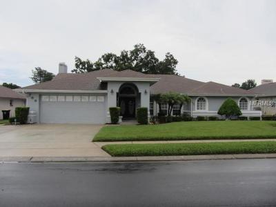 Lakeland Single Family Home For Sale: 769 Powder Horn Row