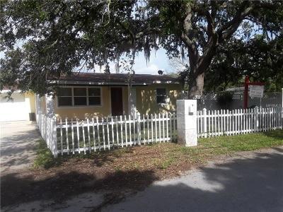 Hudson Single Family Home For Sale: 14302 Pine Street