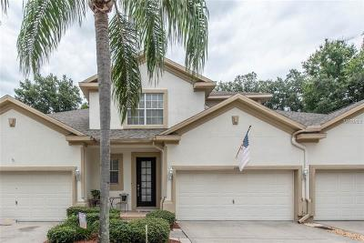 Valrico Townhouse For Sale: 1305 Big Pine Drive