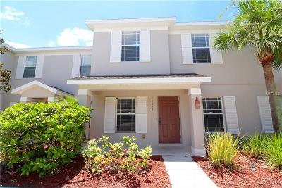 Lakewood Ranch Condo For Sale: 14942 Amberjack Terrace #14942