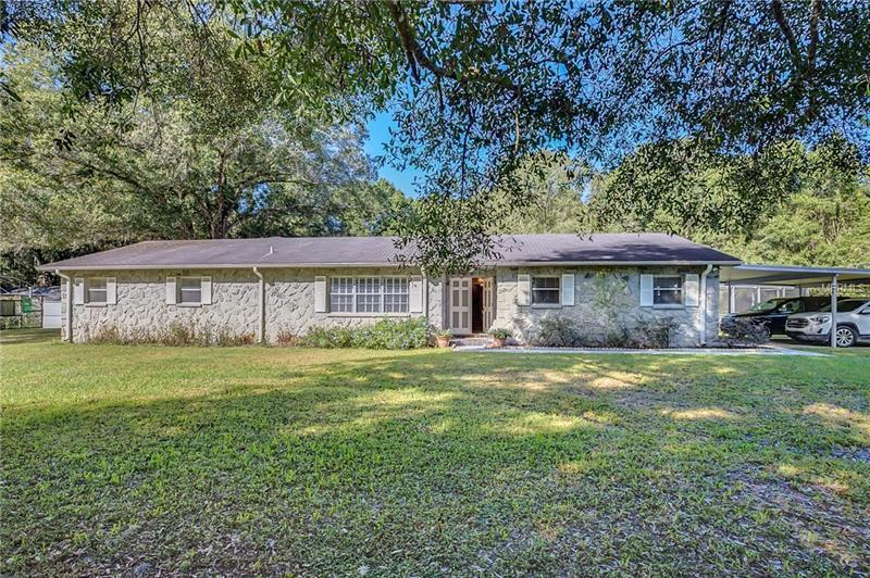 Remarkable 4 Bed 2 Full 1 Partial Baths Home In Zephyrhills For 598 000 Download Free Architecture Designs Boapuretrmadebymaigaardcom