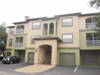 Rental For Rent: 13235 Sanctuary Cove Drive #203