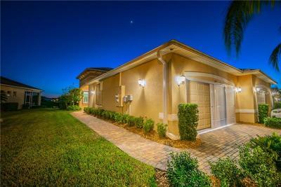 Sun City Center Villa For Sale: 635 Chipper Drive