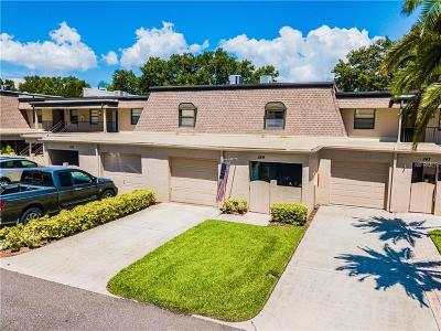 Clearwater Condo For Sale: 2980 Haines Bayshore Road #149
