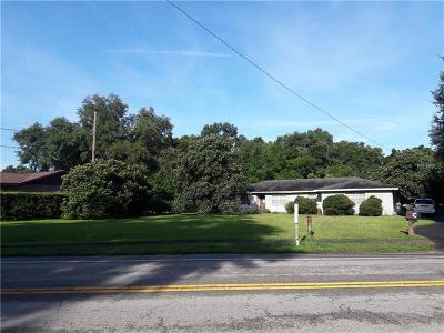 Brandon Commercial For Sale: 606 Lithia Pinecrest Road