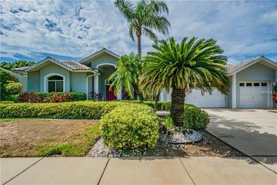 Seminole Single Family Home For Sale: 10679 Park Place Drive