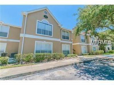 Condo For Sale: 9481 Highland Oak Drive #1003