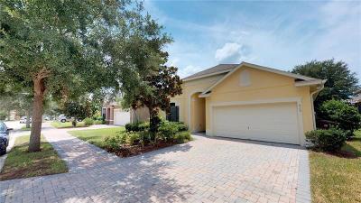 Davenport Single Family Home For Sale: 513 Lake Davenport Circle