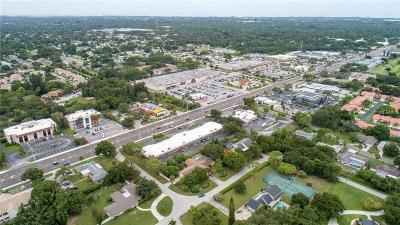 Sarasota Commercial For Sale: 3801 Bee Ridge (Sr 758) Road #12