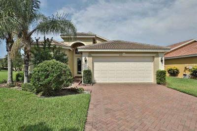Hernando County, Hillsborough County, Pasco County, Pinellas County Single Family Home For Sale: 15935 Golden Lakes Drive
